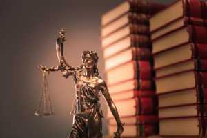 Justiça encerra processo de Adélio