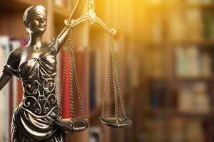 Juízo provisório para as ações que envolvem a Usina Santa Clotilde é definido no STJ