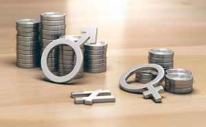 Lei proíbe desigualdade salarial em Nova York