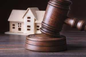 Violação da boa-fé afasta proteção legal do bem de família