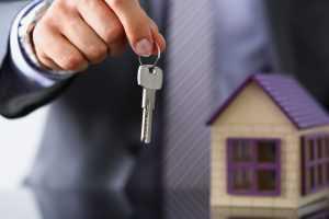 Imobiliária pagará indenização por não entregar imóvel dentro do prazo