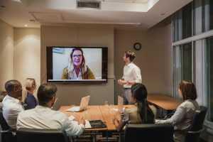 Sustentação oral poderá ser feita por videoconferência nos juizados especiais, diz TJSC