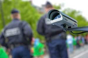 falha no sistema de reconhecimento facial da polícia militar