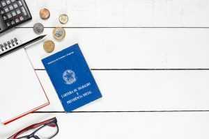 PGR questiona jurisprudência trabalhista