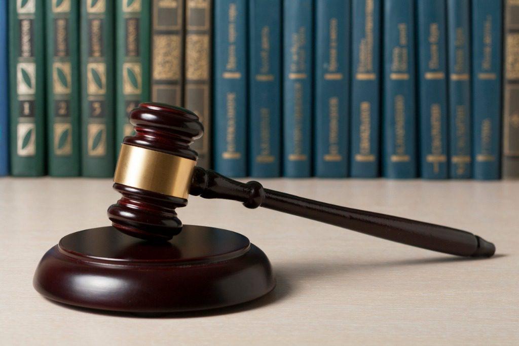 Conceito - Livros de Direito