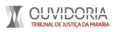 Ouvidoria do Tribunal de Justiça do PB