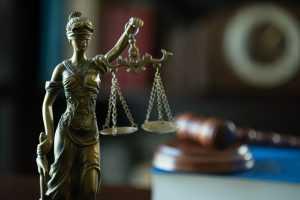 Honorários Advocatícios Sucumbenciais