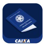 Aplicativo para Android - Caixa Trabalhador