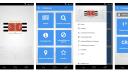 Consulta Processual - TJSP Mobile - Android