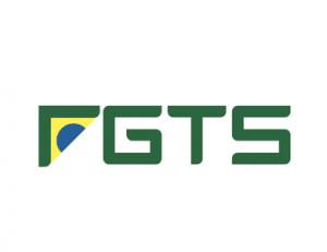 FGTS - Fundo de Garantia