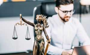 Serviço de Informação ao Cidadão (SIC) do Ministério Público da Paraíba (MPPB) | Juristas