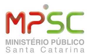Ministério Público do Estado de Santa Catarina - MPSC