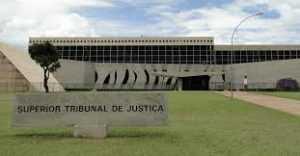 Efeitos de habeas corpus do MP que resultaram na condenação de réu já absolvido são suspensos | Juristas