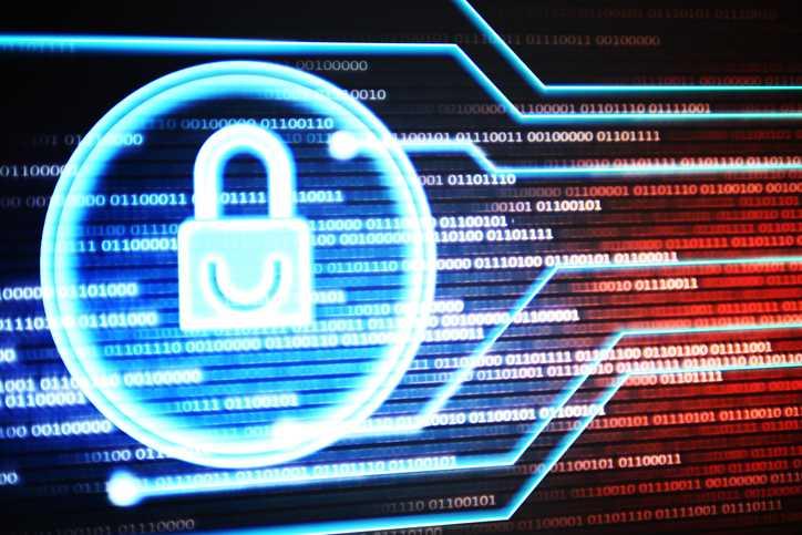 Política Nacional de Segurança da Informação