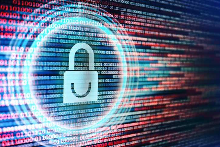Internet - Segurança da Informação - decreto