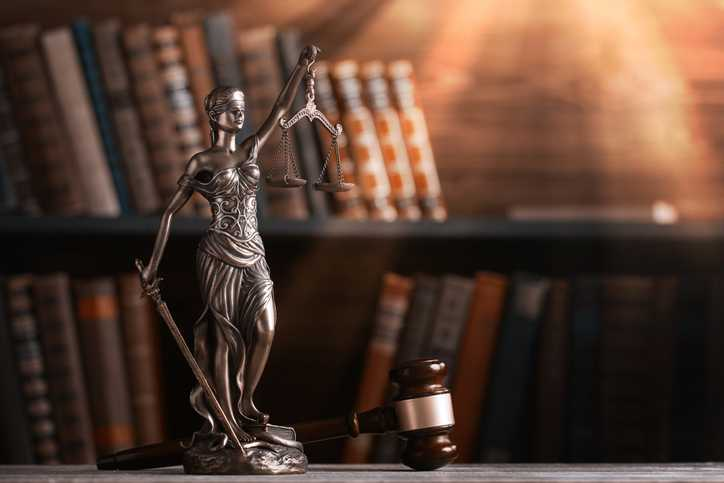 Tribunal de Contas da União - TCU