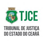 Tribunal de Justiça do Ceará - TJCE