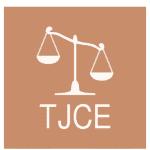Consulta Processual do TJCE