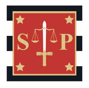 Aplicativo de Consulta Processual - TJSP Mobile