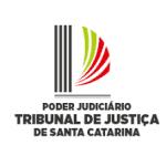 Poder Judiciário do Tribunal de Justiça de Santa Catarina - TJSC