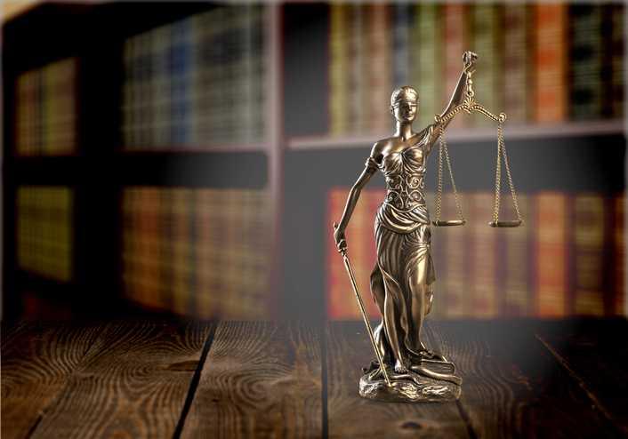 Tribunal de Contas da União - Ministro