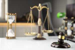 Dados para encontrar todas as Ouvidorias dos Tribunais Brasileiros | Juristas