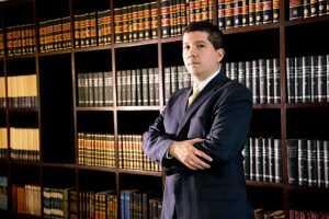Lei Anticorrupção completa seis anos em amadurecimento   Juristas
