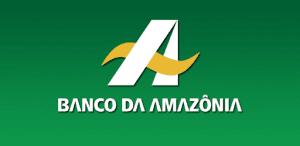 "Banco da Amazônia é condenado por conceder crédito rural a empregador na ""lista suja"" da escravidão | Juristas"
