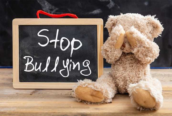 Tortura e Bullying