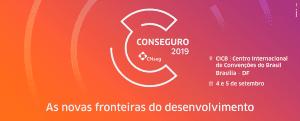 Ministro do STF, Luis Roberto Barroso, é confirmado para Conseguro 2019 | Juristas