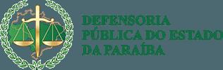 Paraíba - Locais de Atendimento - Defensoria Pública