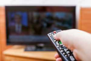 Emissora de TV condenada a indenizar