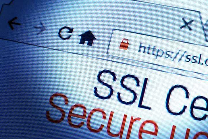 SSL - Dúvidas sobre HTTPS