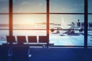 Companhias aéreas ficam com horários que eram da Avianca em Congonhas