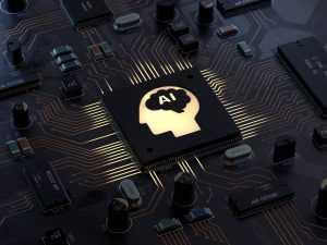 Inteligência Artificial vai substituir o trabalho dos advogados