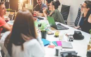Internacionalização de Startups exige planejamento minucioso | Juristas
