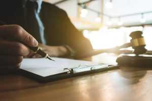 Advogado explica cuidados ao adquirir um imóvel