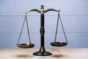 Prazo prescricional não é afetado por ajuizamento de segunda ação pelo devedor para questionar o débito | Juristas