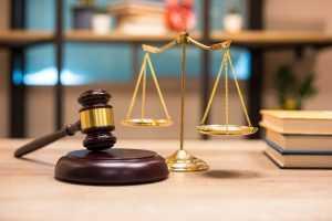Norma que permite transferência de valores entre ações trabalhistas é questionada no STF