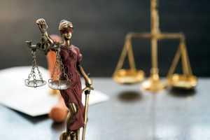Juíza condena empregador por má-fé por ajuizar ação com objetivo de retaliação   Juristas