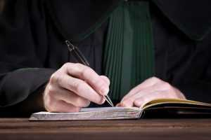 É inviável analisar excesso na execução por habeas corpus