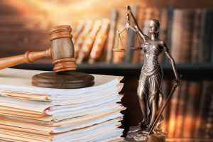 Agravo de instrumento é conhecido mesmo sem indexação de peças facultativas | Juristas