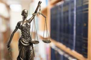 Execução individual de sentença em ACP tem juros incidentes a partir da citação feita na fase de conhecimento da demanda coletiva