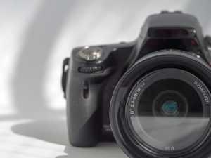 STJ rejeita recurso e mantém acórdão que indenizou fotógrafo vítima de contrafação