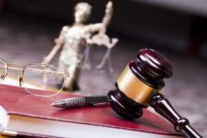 É cabível agravo de instrumento contra decisão sobre intervenção de terceiros que altera competência