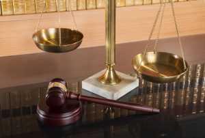 Investigação contra deputada Flordelis é remetida à justiça estadual
