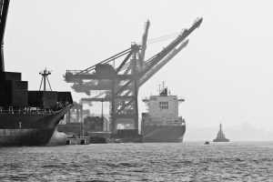 Proibição à exportação de amianto pelo Porto de Santos (SP) é mantida