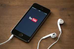 YouTubers Union ameaça processar a Google