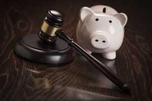Cláusula de perda total de valores pagos proposta pelo próprio comprador é válida