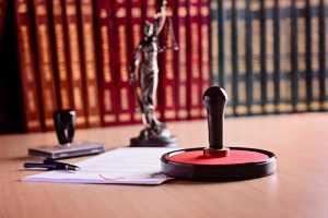 Ministério da Justiça diz que Projeto de abuso de autoridade pode inviabilizar PF e MP